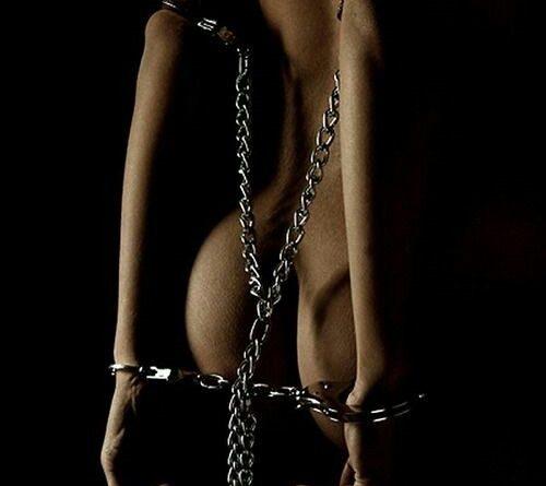 bdsm-slave